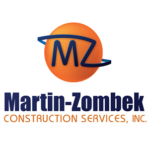 Martin-Zombek Construction